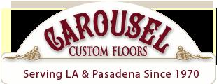 www.carouselfloors.com