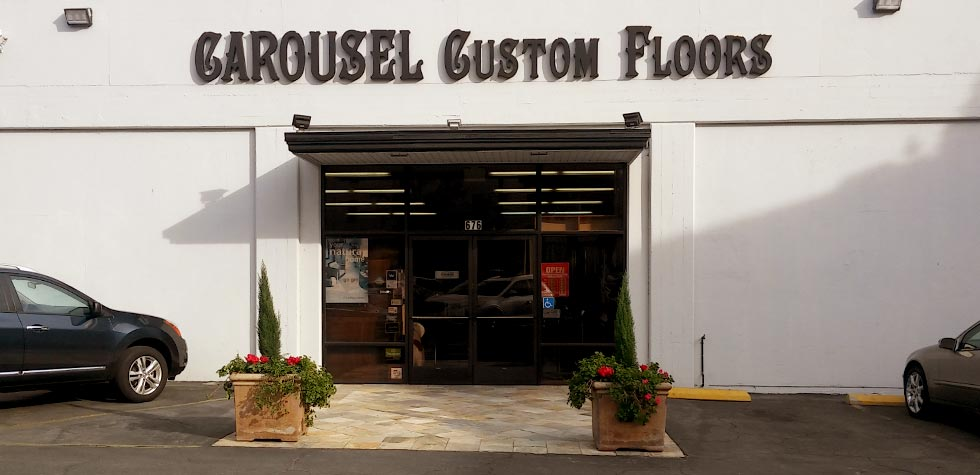 Custom floors for pasadena and for Pasadena floors