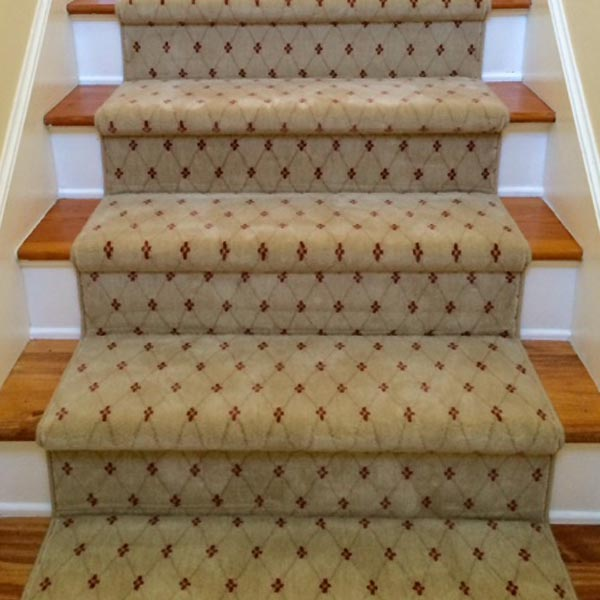 Carousel Floors Carousel Custom Floors Custom Floors In Pasadena Linoleum  Flooring For Stairs Stair Runners
